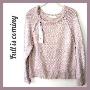 [Treasure & Bond] Sweater